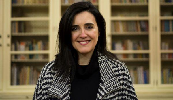 Grupo Lisbon Project tem nova directora executiva