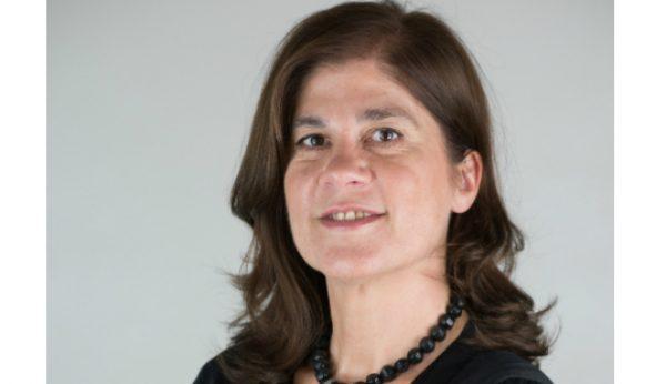GRACE tem nova presidente para 2018/2020