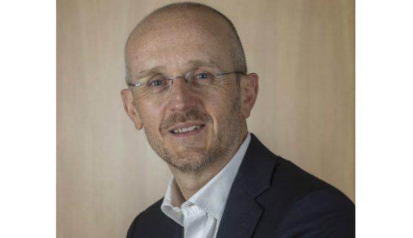 Nestlé Portugal tem novo director-geral