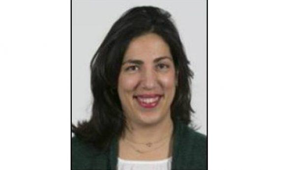 Royal Canin Iberia tem nova directora de Corporate Affairs