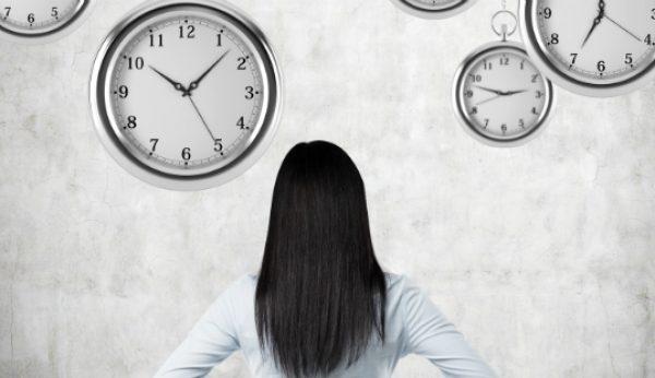 Produtividade sem stress: como o conseguir