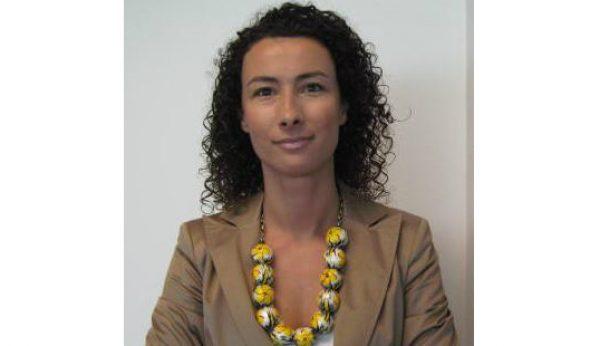 TomTom Ibéria tem nova country manager