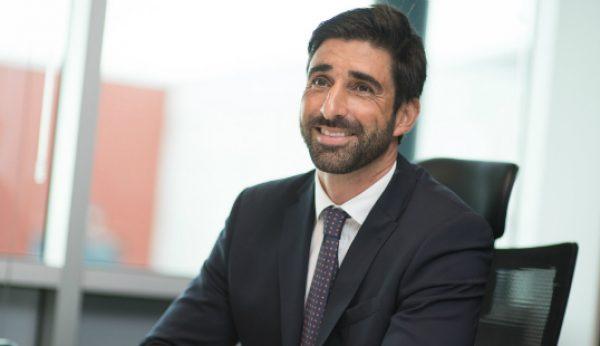 Whitestar tem novo director de Recursos Humanos
