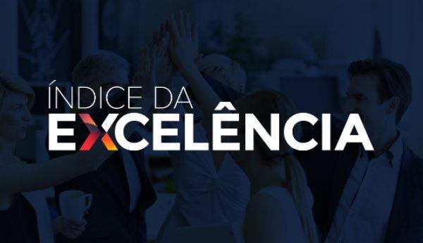 Neves de Almeida revela vencedores do Índice da Excelência 2017
