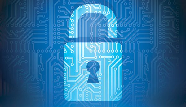 PMEs desconhecem as novas regras de protecção de dados