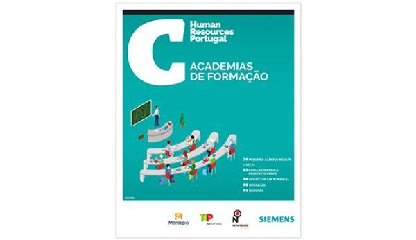 Caderno Especial: Academias
