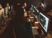 Academia de Código com três novos bootcamps