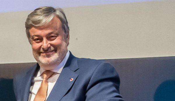 Jorge Magalhães Correia abre Conferência Human Resources