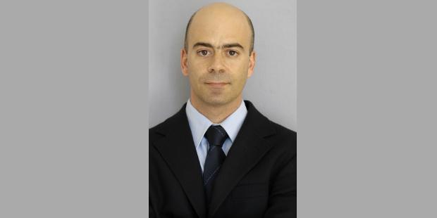 Docente da Católica é associate editor de duas revistas internacionais