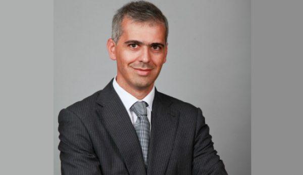 EY Portugal com novo líder dos serviços de consultoria fiscal