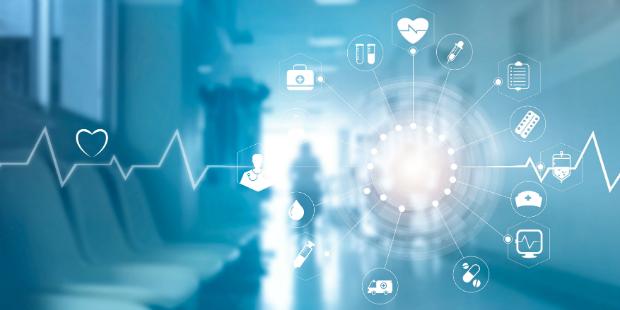 Tecnologias de bem-estar para as organizações