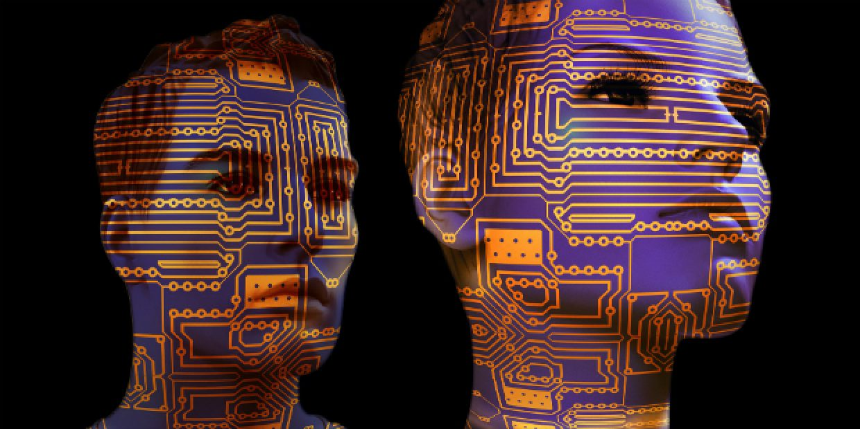 Inteligência Artificial em quatro lições