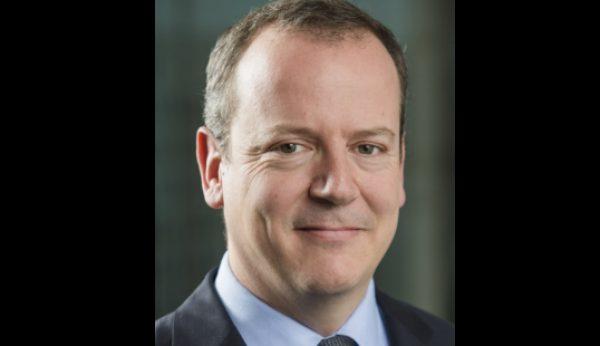 BNP Paribas Personal Finance Portugal tem um novo CEO