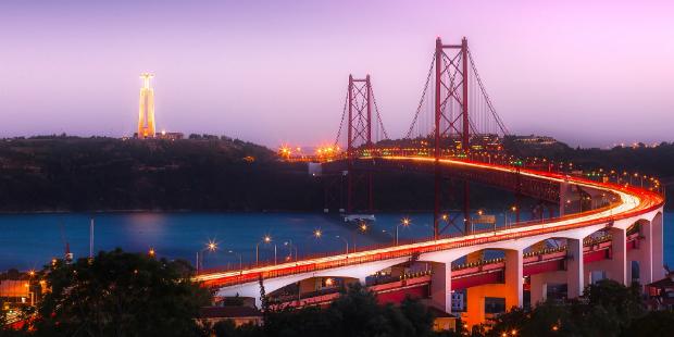 Portugal sobe duas posições no Global Talent Competitiveness Index