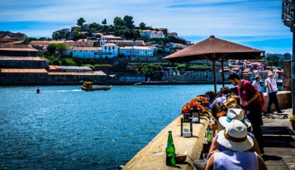 Turismo de Portugal apoia 100 empreendedores em 2018