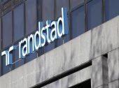 Randstad Portugal abre delegação em Famalicão