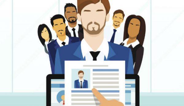 Empresas portuguesas querem recrutar mais
