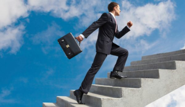 54% dos empresários estão insatisfeitos com a remuneração que recebem
