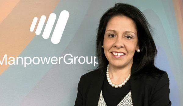 ManpowerGroup Portugal tem nova country manager