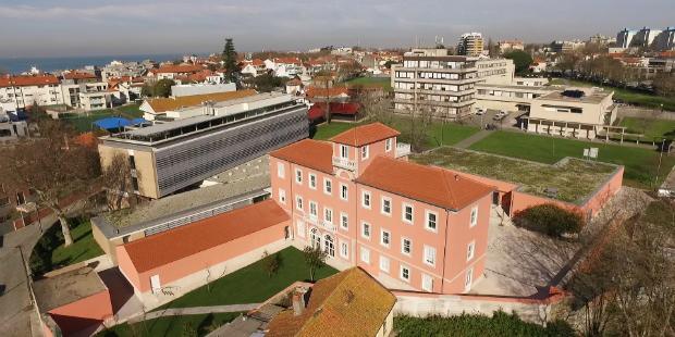 Universidade Católica promove iniciativa de empregabilidade