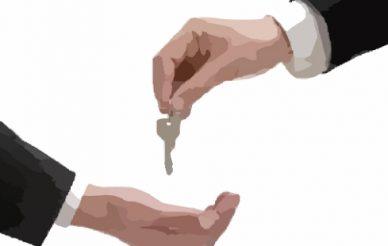 Como ser um consultor imobiliário de sucesso?