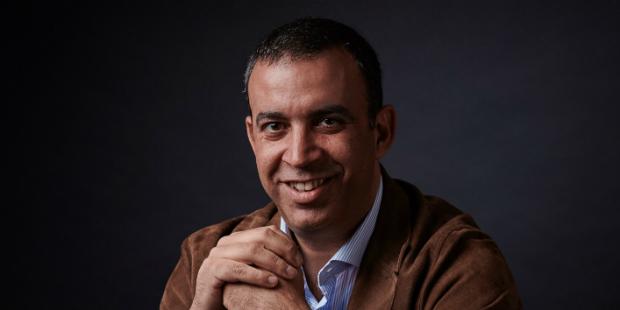 Makro Portugal tem novo director-geral