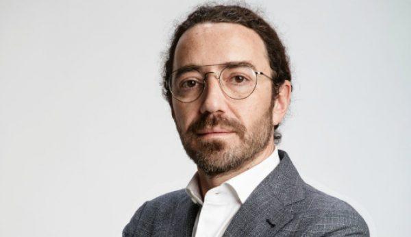Havas Creative em Portugal com novo presidente