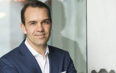Coca-Cola European Partners tem country manager em Portugal
