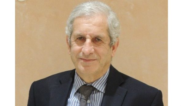 Carlos Tavares nomeado presidente do banco Montepio