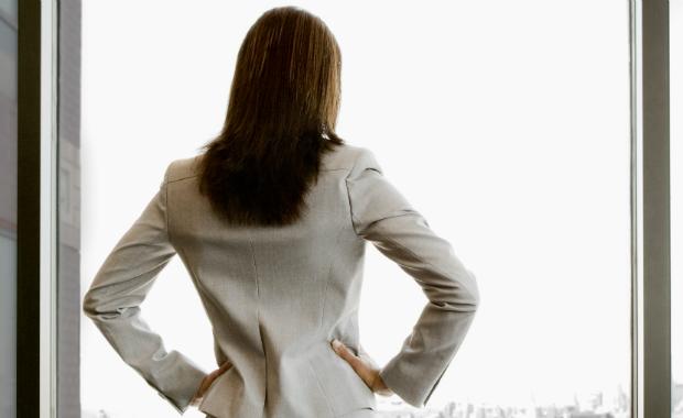 Sonae quer 30% de liderança feminina em 2020