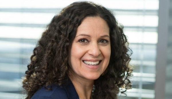 Siemens Portugal tem nova directora de Comunicação