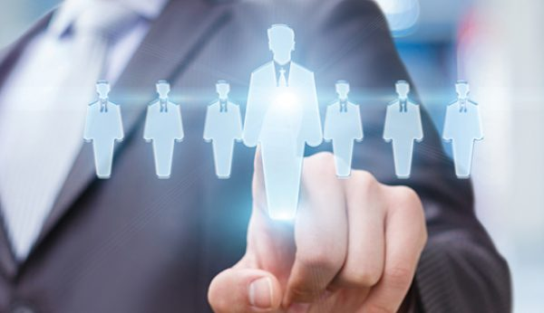Barómetro: Profissionais especializados precisam-se