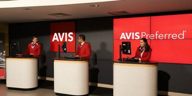 Avis Portugal procura 100 colaboradores