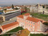 Cursos de Verão da Católica do Porto oficialmente abertos