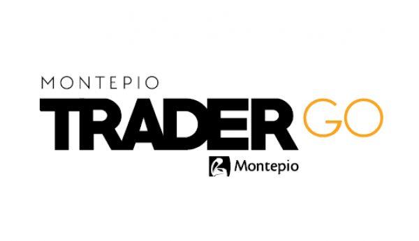 Vencedores do Trading Game vão estagiar no Montepio