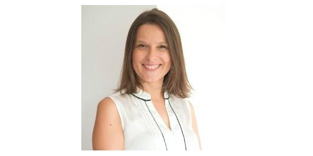 Amb3E tem uma nova directora de Relação com os Aderentes