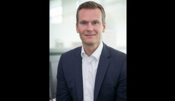BMW Financial Services tem um novo director