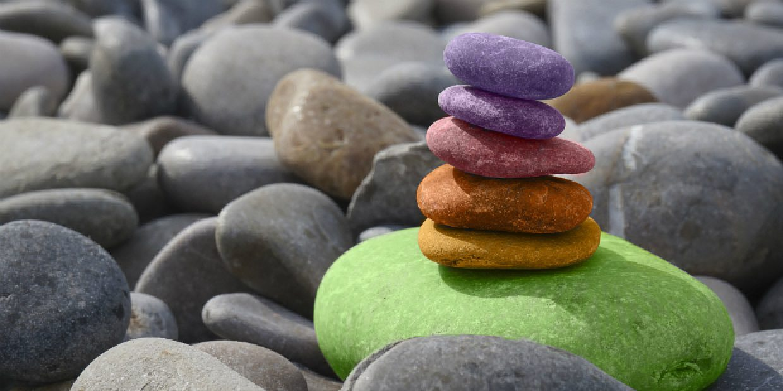 O bem-estar na atracção e retenção de talento