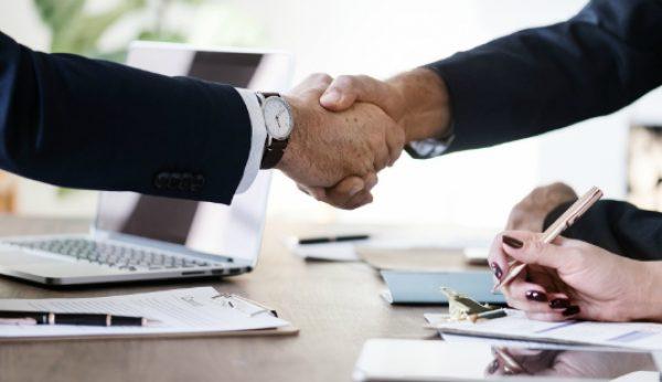 Empresas planeiam mudanças no desenho organizacional