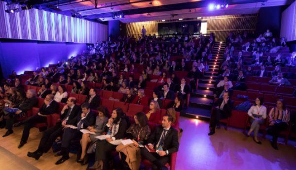 Já pode rever as intervenções da XV Conferência Human Resources