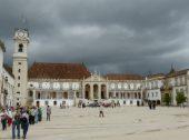 Trading Game já tem vencedores em Coimbra