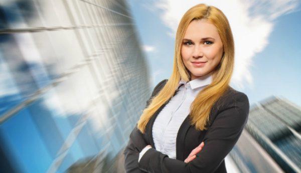 Jovens voltam a poder ser CEO por um Mês