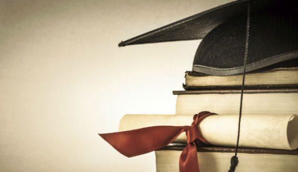 Quatro universidades portuguesas entre as melhores do mundo