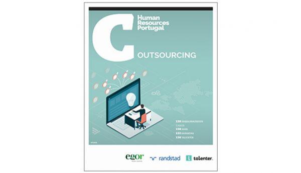 Caderno Especial: Outsourcing