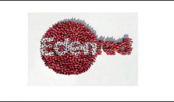 Edenred passa a deter mais de 98% da ProwebCE