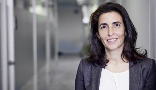 Philips tem nova directora de Recursos Humanos ibérica