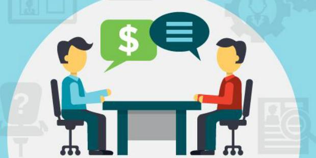 Quer negociar o salário? Estas dicas são para si