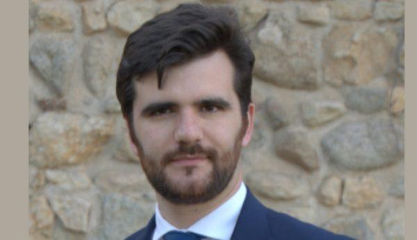 Novo líder de Trade & Revenue na Sanofi Portugal
