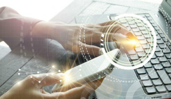 Empresas europeias vão aumentar investimento em TI