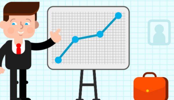 Como potenciar o crescimento do seu negócio?